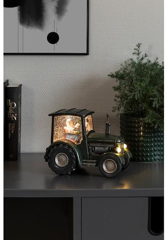 KONSTSMIDE LED Traktor, wassergefüllt kaufen