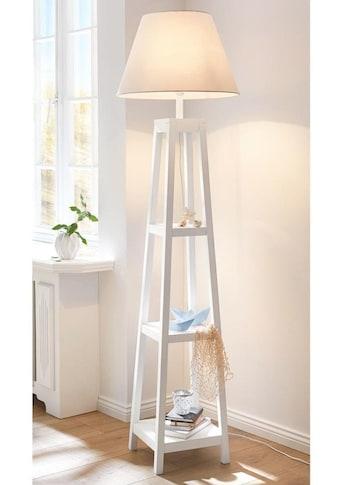 ,Stehlampe»Chap«, kaufen