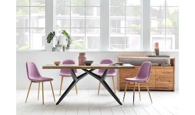 SIT Esstisch »Tables« kaufen
