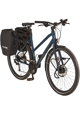 "Prophete Trekkingrad »ENTDECKER 20.BTT.10 Trekking-Bike 28""«, 24 Gang, Shimano,... kaufen"