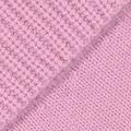 Codello Strickhandschuhe, mit Wolle