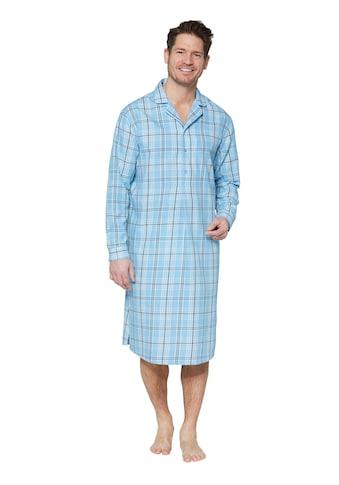 Kings Club Nachthemd »Nachthemd« kaufen