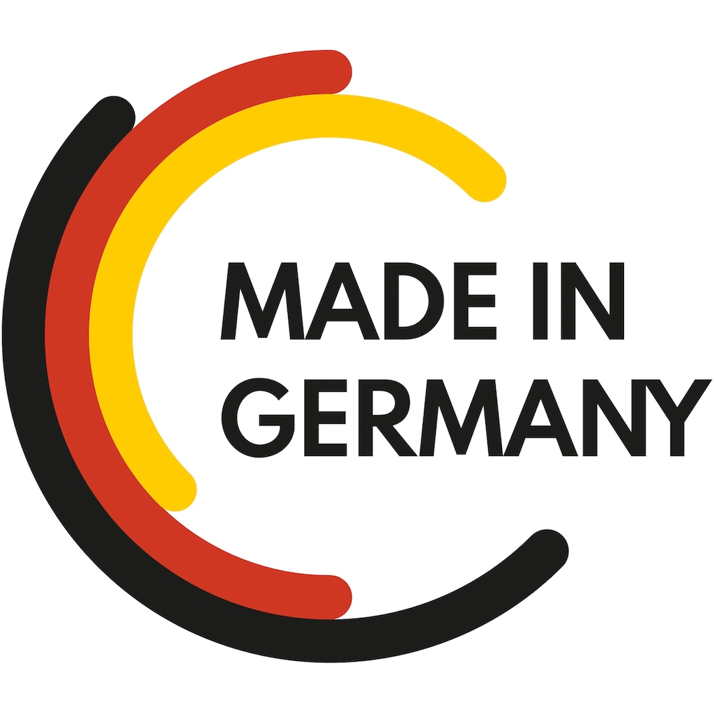Swirl Staubsaugerbeutel »Swirl® S 67 Staubsaugerbeutel für Siemens und Bosch«