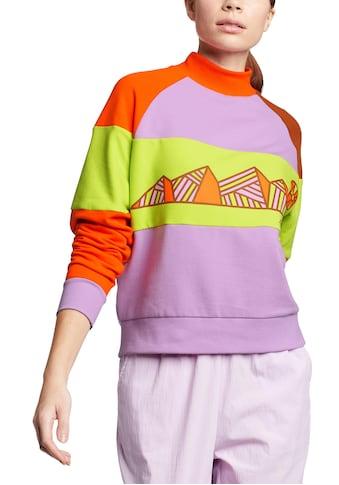 Eddie Bauer Sweatshirt, Karla kaufen