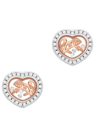 ASTRA Paar Ohrhänger »ASTRA NEW BEGINNING« kaufen