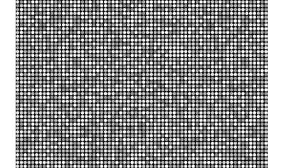 queence Spritzschutz »WCO0216«, Maße ca. 60x40x0,3 cm kaufen