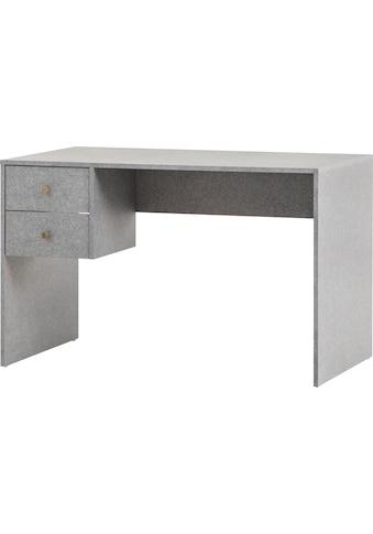 Schildmeyer Schreibtisch »Jonte«, Breite 117 cm kaufen