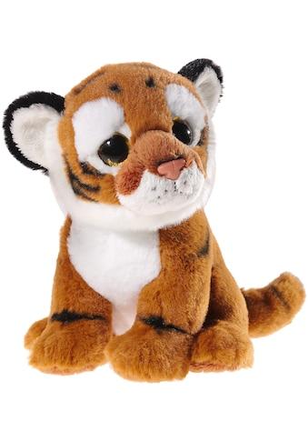 Heunec® Kuscheltier »Mi Classico, Tiger« kaufen