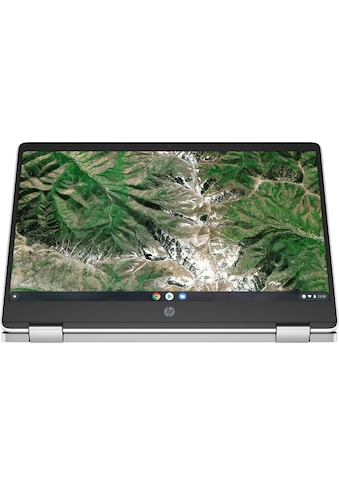 HP Chromebook »14a-ca0218ng« kaufen