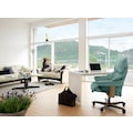 Stressless® Relaxsessel »Reno«