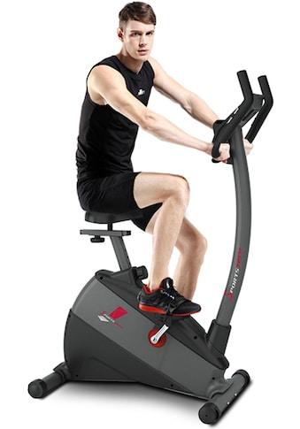 Sportstech Ergometer »ESX500« kaufen