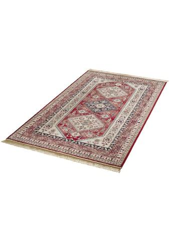 Teppich, »Cult«, MINT RUGS, rechteckig, Höhe 9 mm kaufen