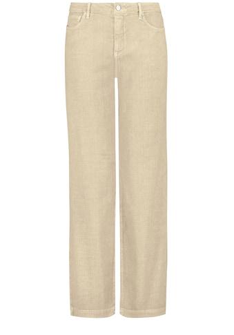 NYDJ Trouser kaufen