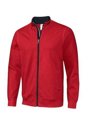 Joy Sportswear Trainingsjacke »MILAN« kaufen