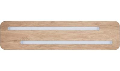 SPOT Light,LED Deckenleuchte»NEELE«, kaufen