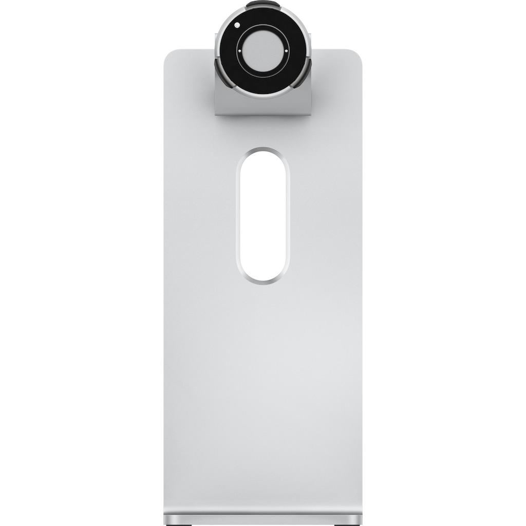 Apple Monitor-Halterung »Pro Stand«