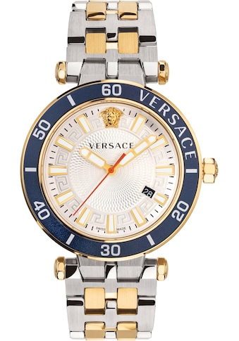 Versace Schweizer Uhr »GRECA SPORT, VEZ300521« kaufen