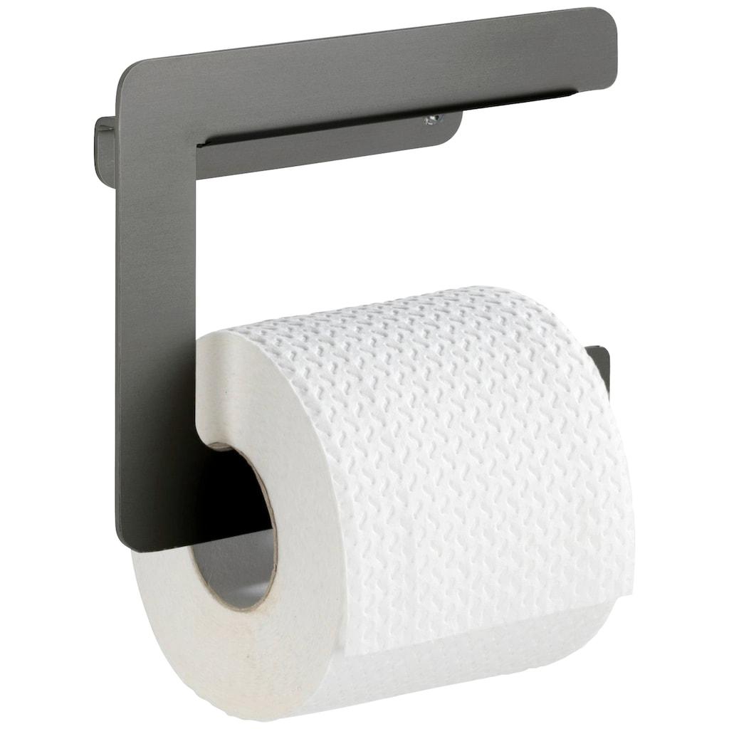 WENKO Toilettenpapierhalter »Montella«