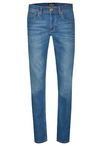 Daniel Hechter DH ECO Jeans kaufen