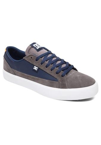 DC Shoes Slipper »Lynnfield« kaufen