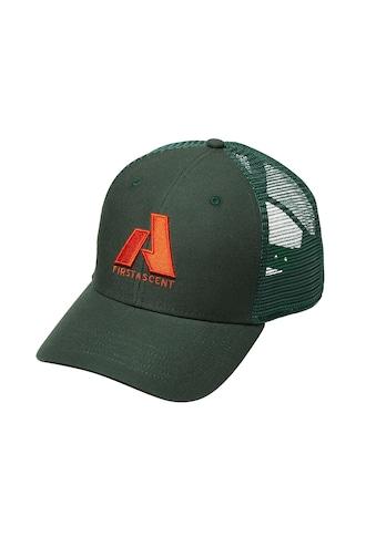 Eddie Bauer Baseball Cap, mit First Ascent-Logo kaufen