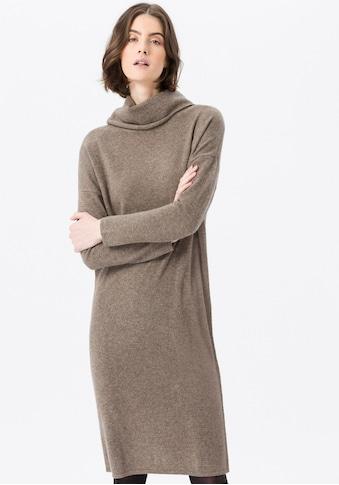 Peter Hahn Jerseykleid »im legeren Style« kaufen