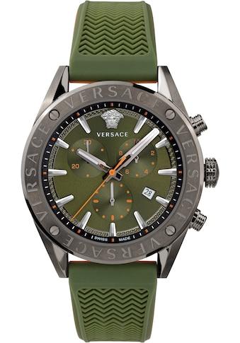 Versace Chronograph »V - Chrono, VEHB00319« kaufen