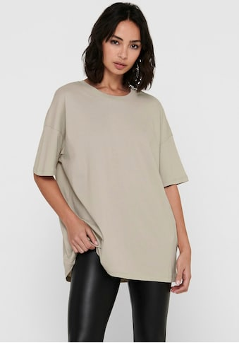 Only Oversize-Shirt »ONLAYA LIFE« kaufen