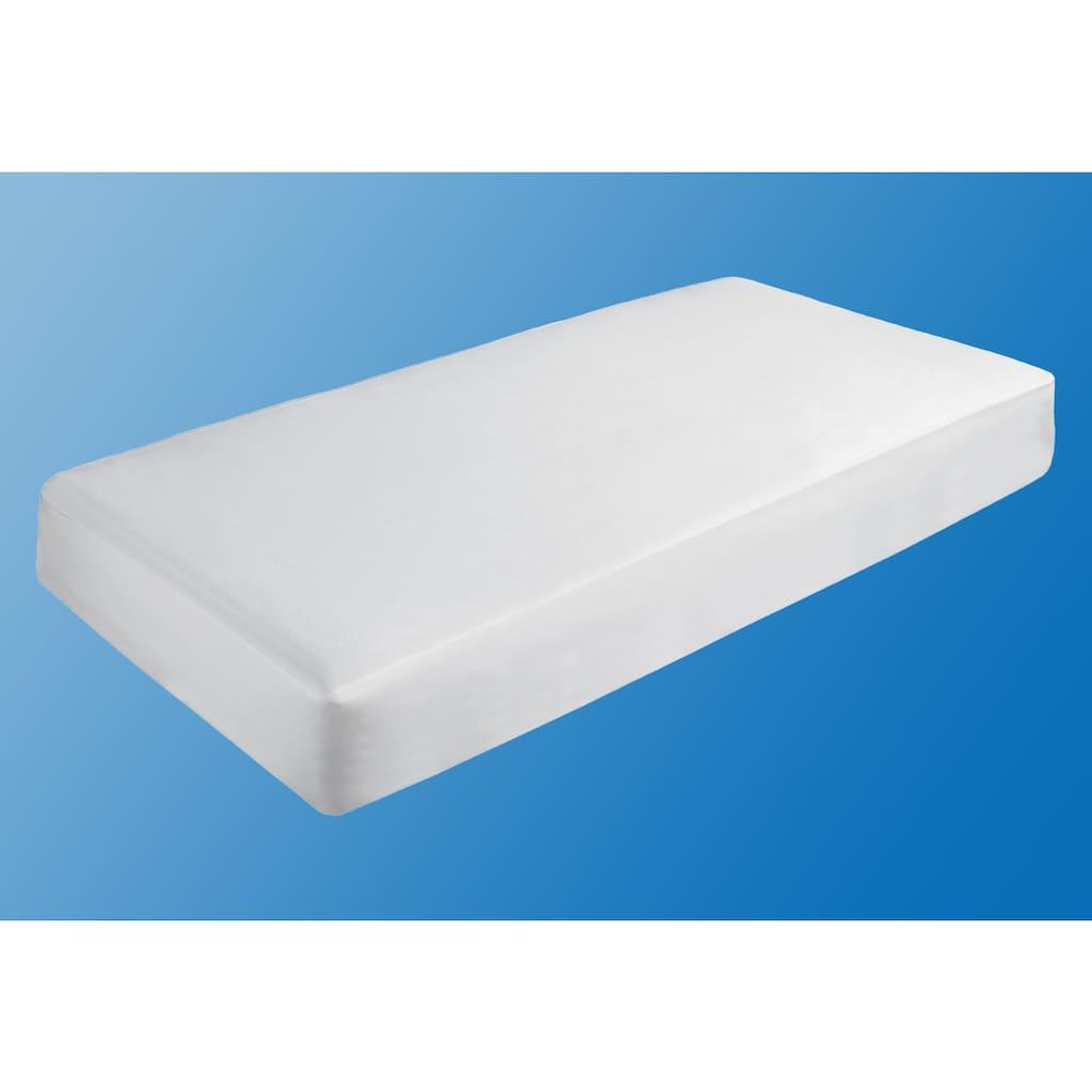 SETEX Matratzenauflage »wasserdicht«