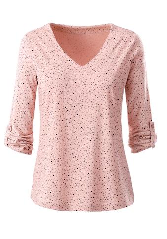 Ambria Print-Shirt kaufen