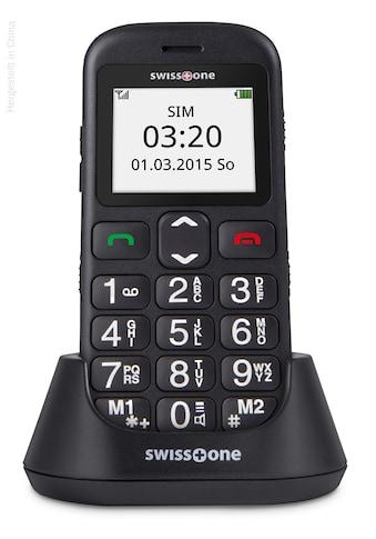 Swisstone Handy kaufen