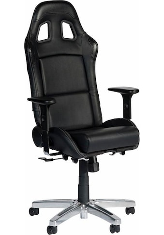 "Playseats Gaming - Stuhl ""Office Seat"" kaufen"