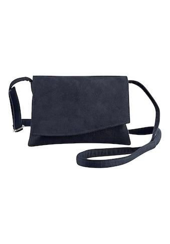 Trachtentasche, mit Magnet-Druckknopf kaufen
