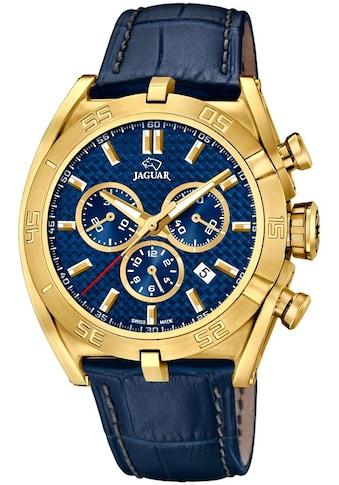 Jaguar Chronograph »Executive, J858/2« kaufen