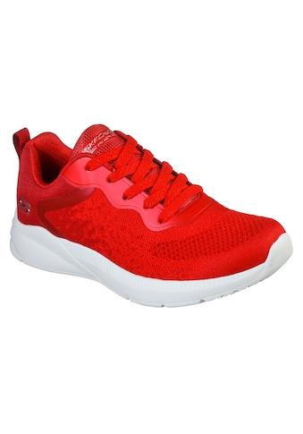 Skechers Sneaker »Ariana  -  Metro Racket« kaufen