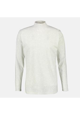 LERROS Rollkragenpullover, unifarben, in leichter Jerseyqualität kaufen