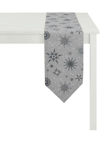 APELT Tischband »3001 Christmas Elegance«, (1 St.) kaufen