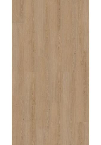PARADOR Packung: Vinylboden »Classic 2030  -  Eiche Studioline Natur«, 1214 x 216 x 8,6 mm, 1,8 m² kaufen