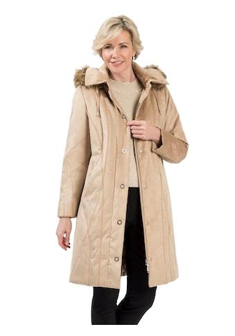 Classic Wintermantel kaufen