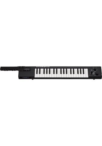 """Yamaha Digitalpiano """"SHS - 500B"""" kaufen"""