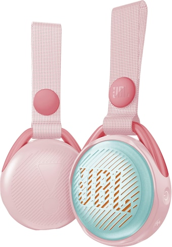 JBL Bluetooth-Lautsprecher »JR POP« kaufen