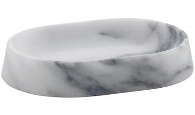kela Seifenschale »Varda«, (1 St.), Marmor kaufen