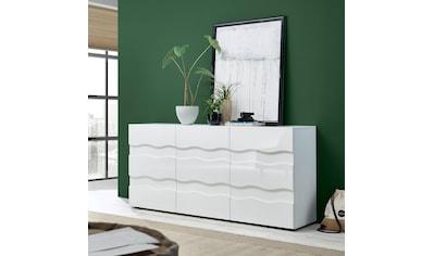 LC Sideboard kaufen