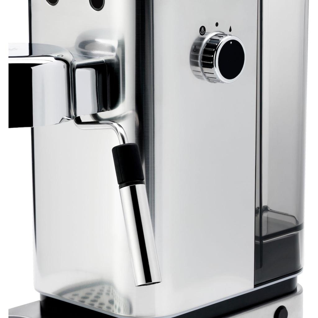 WMF Espressomaschine »Lumero«