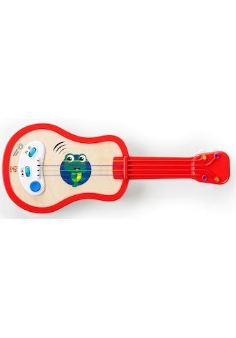 Baby Einstein Spielzeug-Musikinstrument »Baby Einstein, Magische Touch Ukulele« kaufen