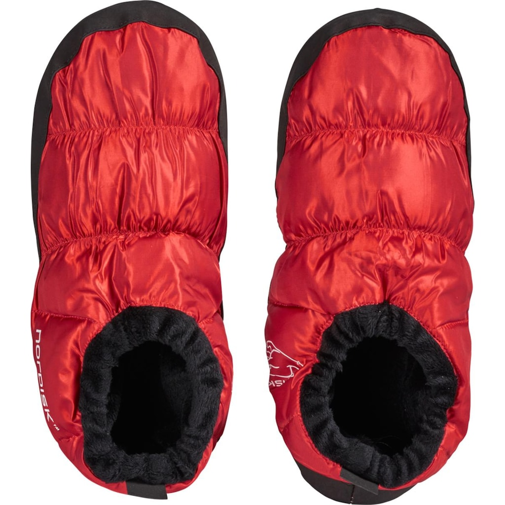 Nordisk Outdoorschuh »Mos Down Shoes«