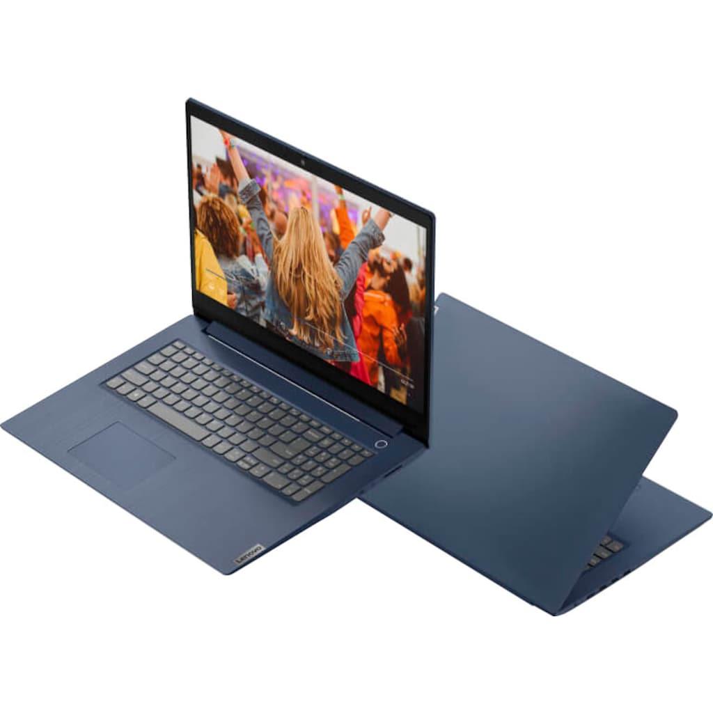 Lenovo Notebook »IdeaPad 3 15ITL05«, (512 GB SSD)