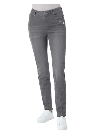 CREATION L PREMIUM Bequeme Jeans kaufen