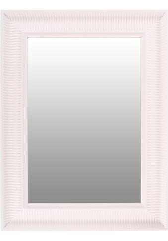 Kayoom Wandspiegel »Howard 225«, (1 St.) kaufen