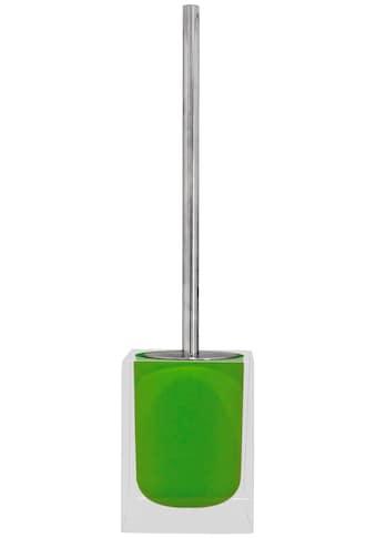 RIDDER WC - Bürstengarnitur »Colours«, stehend kaufen